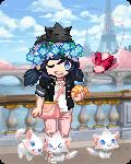 Soreyal's avatar