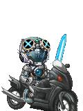 Nutra-Bitter's avatar