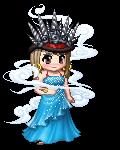 selvinivi's avatar