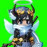 Kineii's avatar