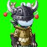 HardxCore's avatar