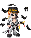 Roxas_Prince_Of_Nobodies's avatar