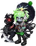 Kakashi-s_Ninja Kitten