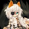 Alpha Lycaon's avatar