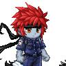 bloody_crane's avatar