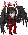 King Vincent von Hellbond's avatar