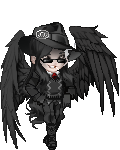Hellbond Messiah Vincent's avatar