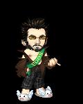 Lucidfer's avatar