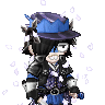 Kael Lavondas's avatar