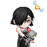 GnR ninja's avatar