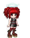 nyniane's avatar