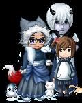 Hurricane Islandheart's avatar