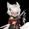 Belalaika's avatar