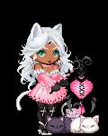 DarkLynx9701's avatar