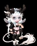 ll Fluffenstein ll's avatar
