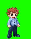 Prophecy_911_Man's avatar