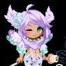 hammyclammy's avatar