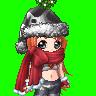 GummiBearEx's avatar