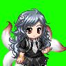 Astine's avatar