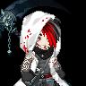 Tuohy 's avatar
