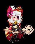 i-Demon Kitsune