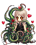 Queen of Tentacles
