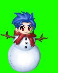 Titty Smackuh's avatar