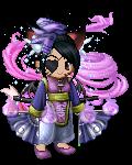 Kimioi_'s avatar
