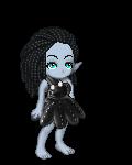 XxRawr_CakexX's avatar