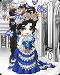 Love Died's avatar