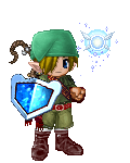 Zeldanator's avatar