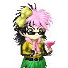 Xyleanthe's avatar