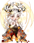 xLoup-Garou's avatar