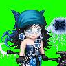 Mandy-Mae486's avatar