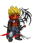 Battle Slayer's avatar