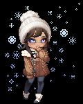 Kiareii's avatar