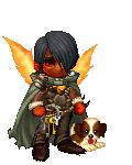 bentaint's avatar