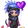 Angel_of_Pein's avatar