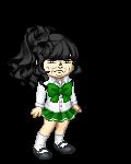 Jishii's avatar
