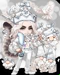 NaThaNiaL LavEndER EyES's avatar