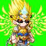 nbheth's avatar