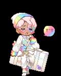 Madanka Magica's avatar
