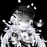 Elsk's avatar