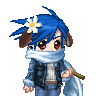 moans's avatar