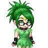 Kylinari's avatar