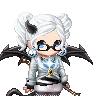 Leota's avatar