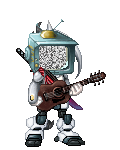 wazurai the samurai's avatar
