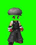Chaos_Ji's avatar