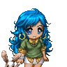 Golden_Angel_Kai's avatar