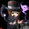 RadRedRecklessFanG's avatar